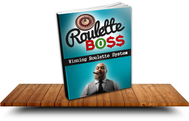 roulette-boss-ebook